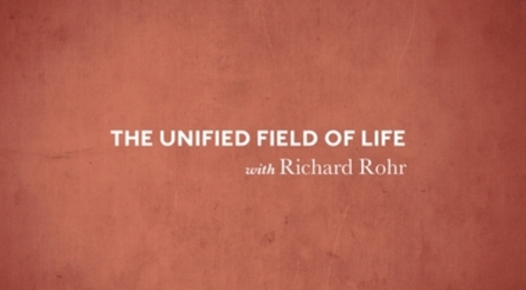 Preview_the_unified_filed_of_life