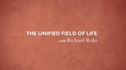 The Unified Field of Life