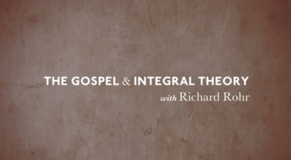 Preview_the_gospel_and_integral_theory