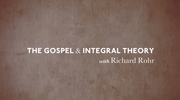 The Gospel and Integral Theory
