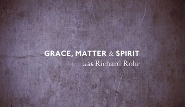 Grace, Matter and Spirit