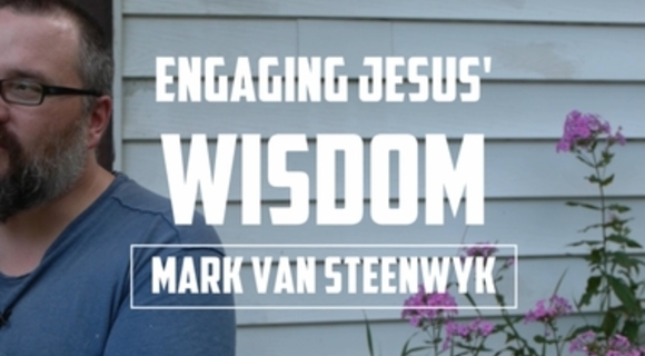 Preview_engaging_jesus__wisdom