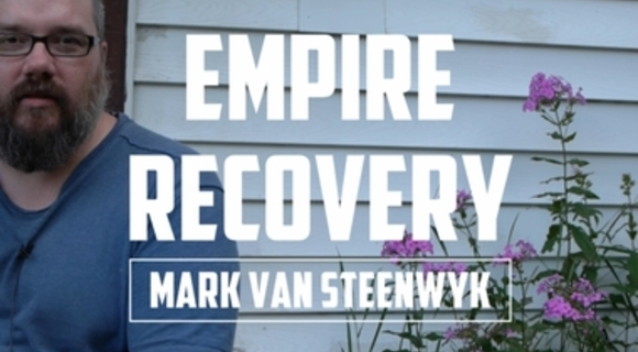 Preview_empire_recovery