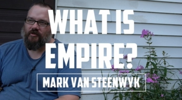 Preview_what_is_empire