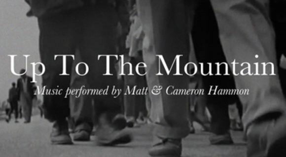Preview_up_to_the_mountain
