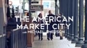 The American Market City