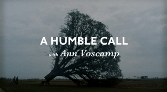 Preview_a_humble_call