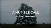 A Humble Call