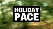 Holiday Pace