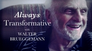 Always Transformative