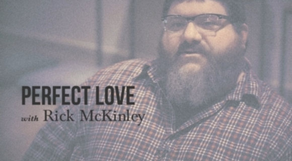 Preview_perfect_love