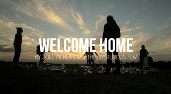 Preview_coming_home