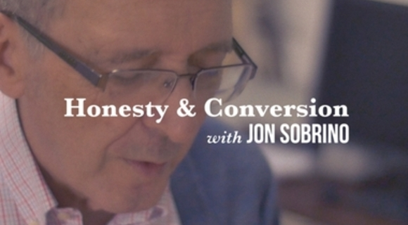 Preview_honesty_and_conversion