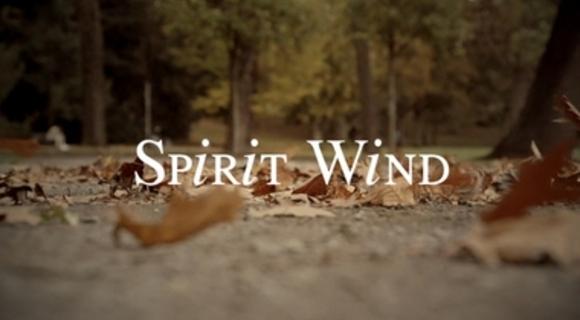 Preview_spirit_wind