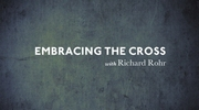 Embracing the Cross