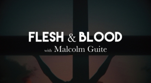 Preview_flesh_and_blood