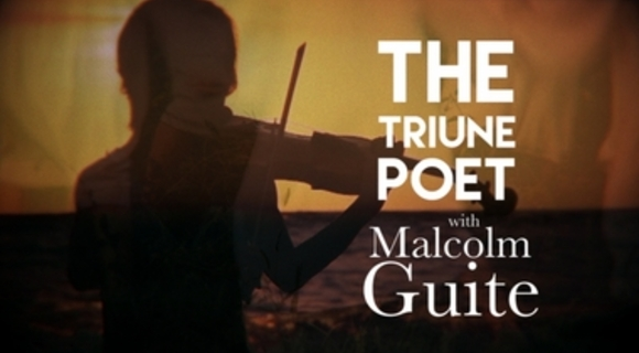 Preview_the_triune_poet