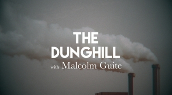 Preview_the_dunghill