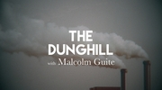 The Dunghill