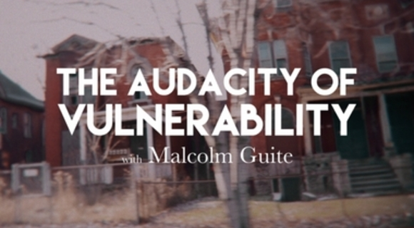 Preview_the_audacity_of_vulnerability