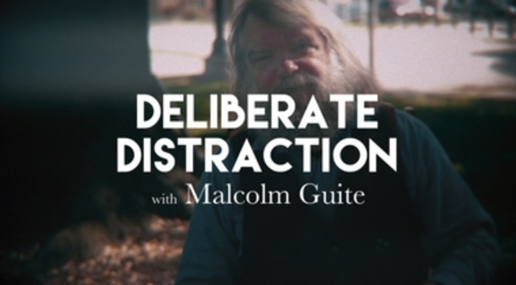 Preview_deliberate_distraction