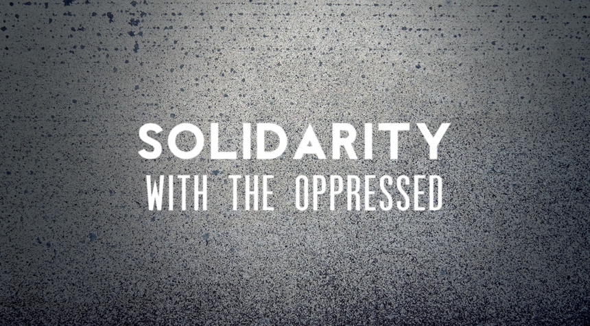Preview_solidarity_with_the_oppressed