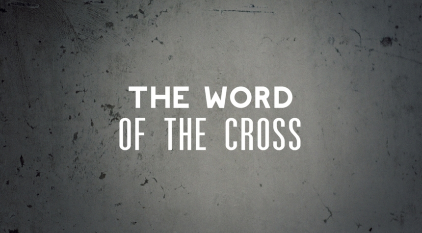 Preview_the_word_of_the_cross