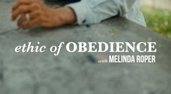 Preview_ethic_of_obedience_title_