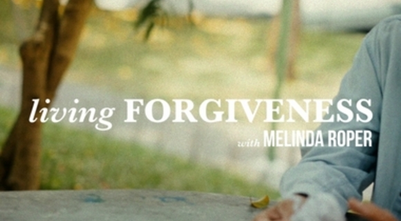 Preview_living_forgiveness_title