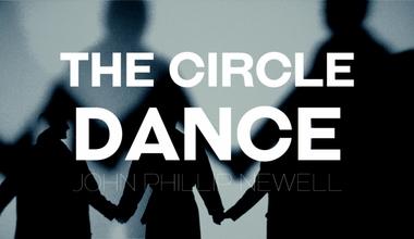 The Circle Dance