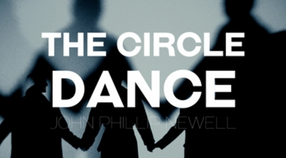 Preview_the_circle_dance