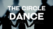 The Circle Dance