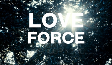 Love Force