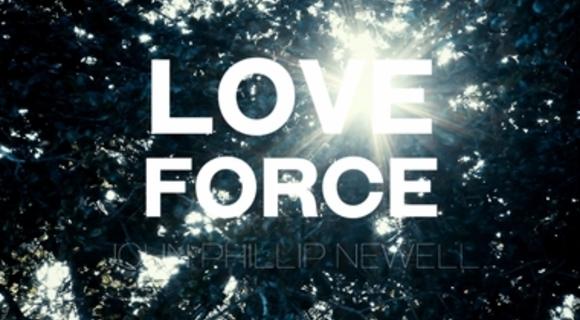 Preview_love_force
