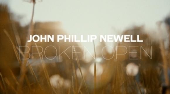 Preview_broken_open
