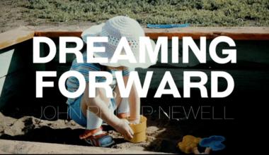 Dream Forward