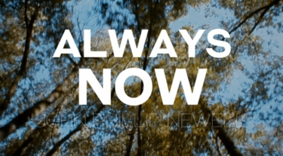 Preview_always_now