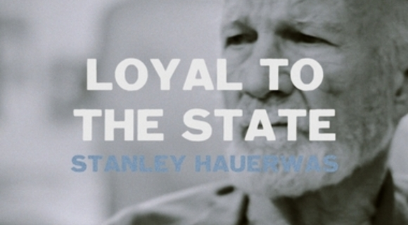 Preview_loyal_to_the_state