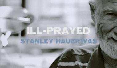 Ill Prayed