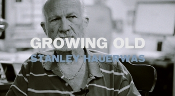 Preview_growing_old