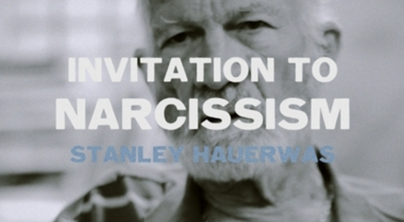 Preview_invitation_to_narcissism