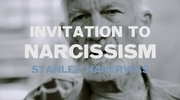 Invitation to Narcissism