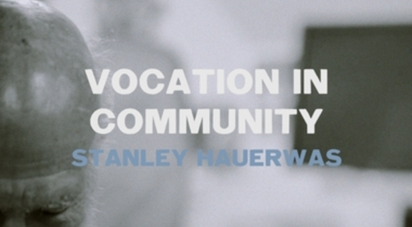 Preview_vocation_in_community