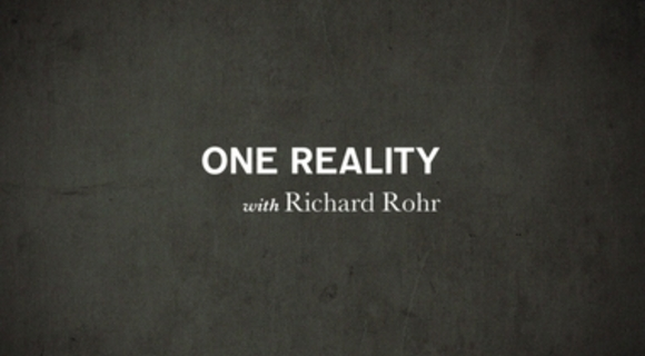 Preview_one_reality