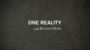 One Reality
