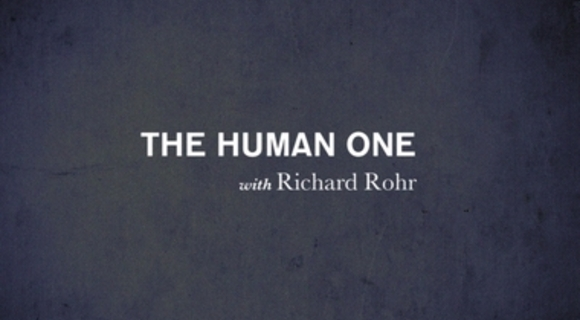 Preview_the_human_one