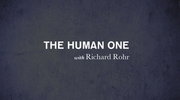 The Human One