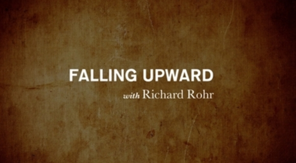 Preview_falling_upward