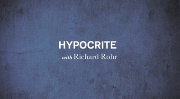 Preview_hypocrite