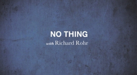 Preview_no_thing